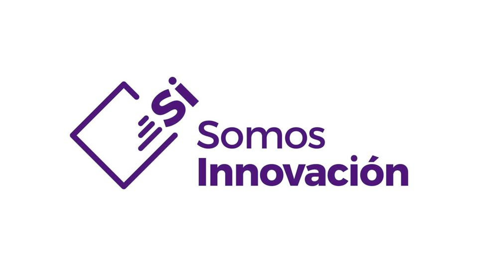 We Need to Defend Innovation in Latin America